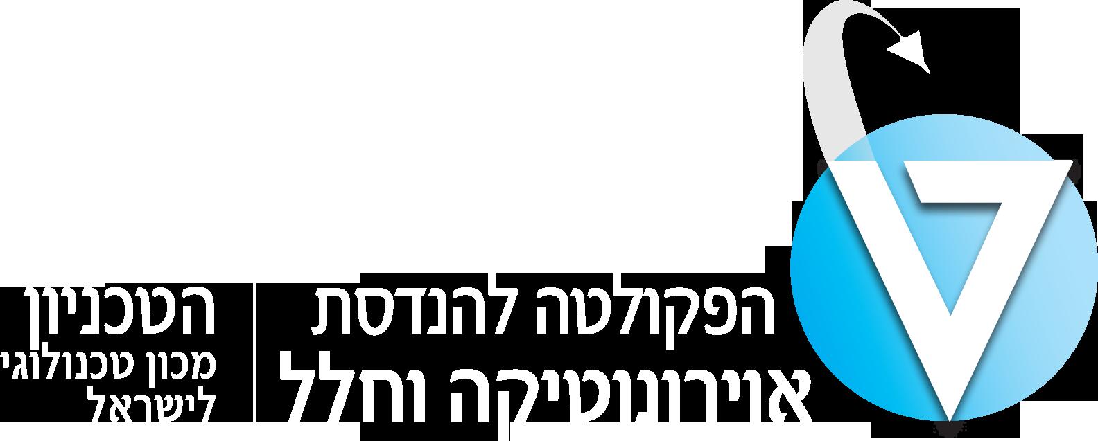 Negative logo